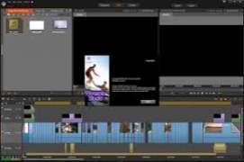 corel videostudio ultimate x9 + crack (x86x64)