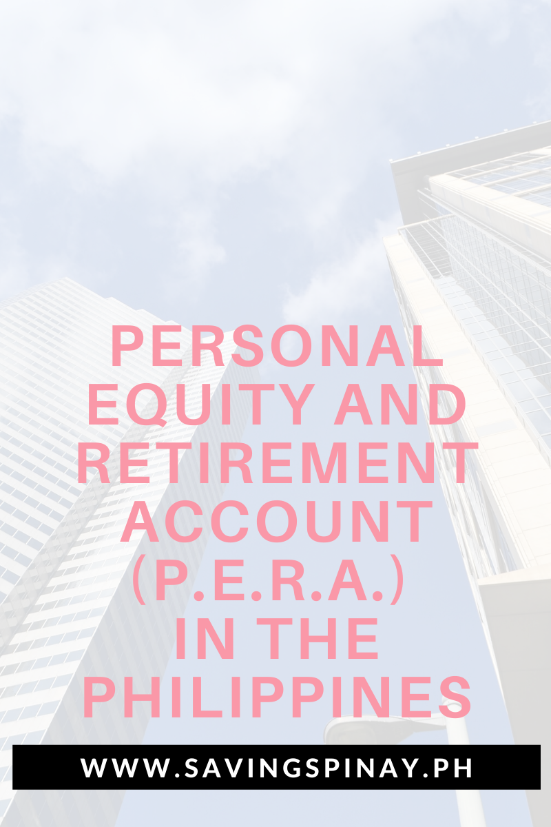 personal-equity-retirement-account-philippines