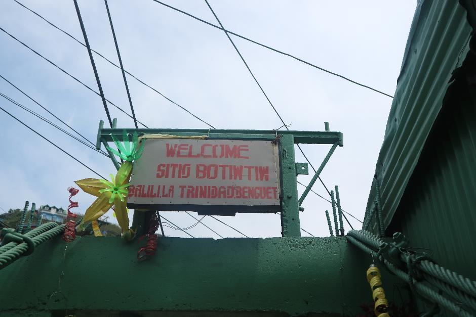 Sitio-Botiwtiw-La-Trinidad
