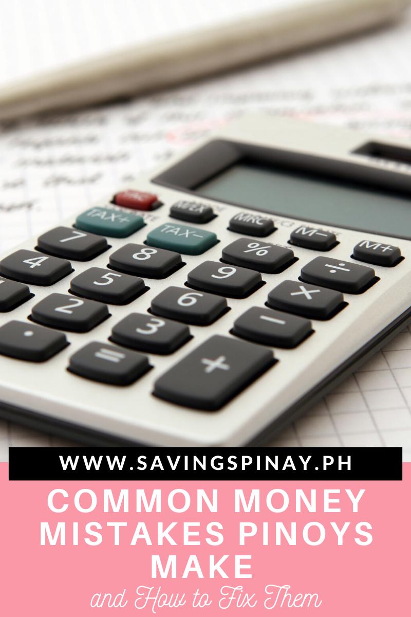 common-money-mistakes-pinoys-make