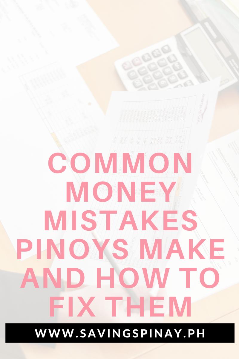 money-mistakes-pinoys
