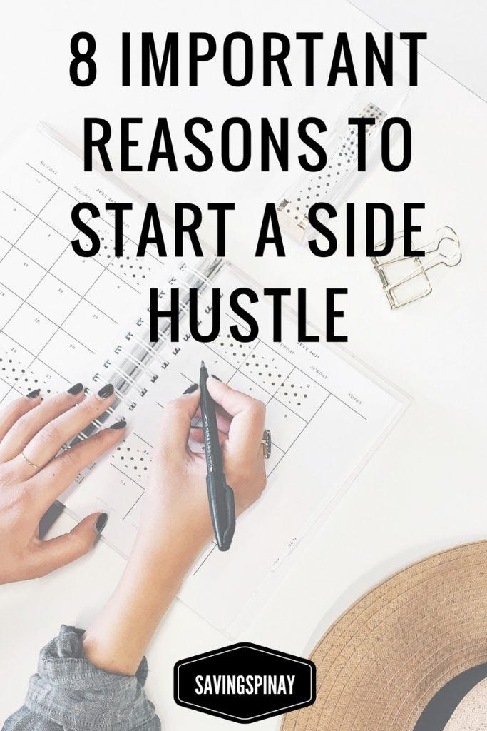 why-start-a-side-hustle