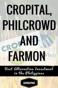 Alternative Investment Philippines