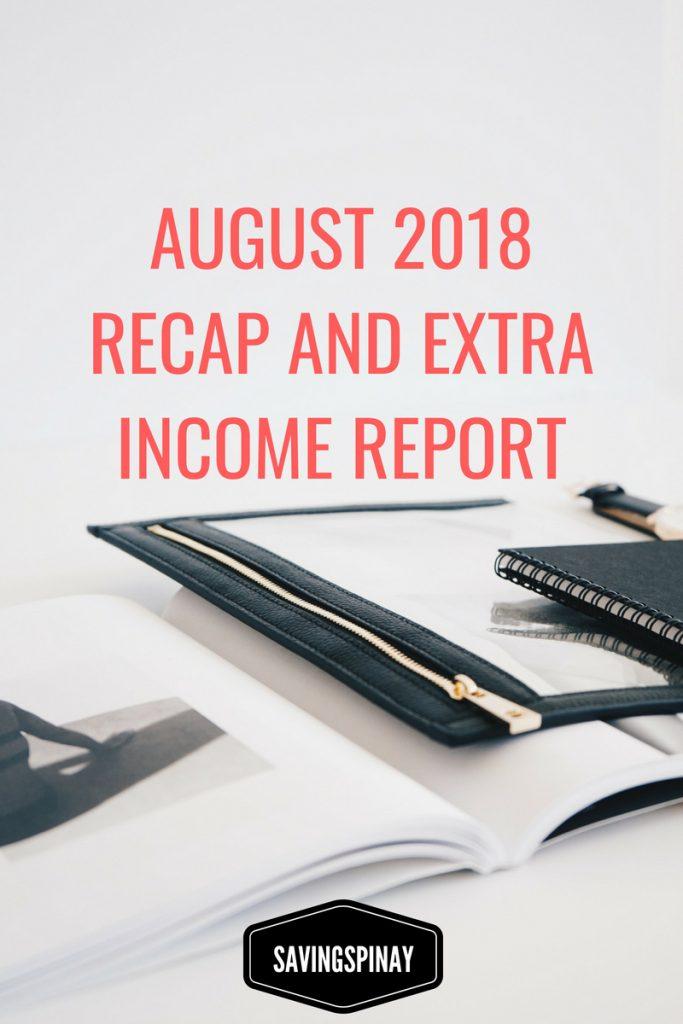 august-2018-recap-and-net-worth