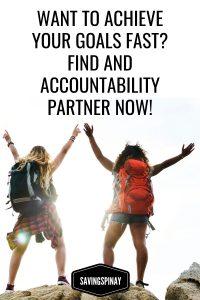 accountability-partner