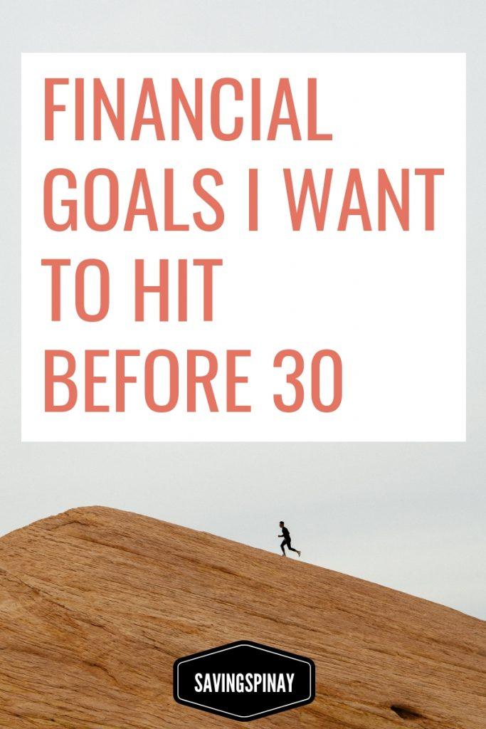 financial-goals-before-30