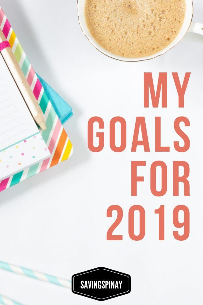 2019-goals-savingspinay