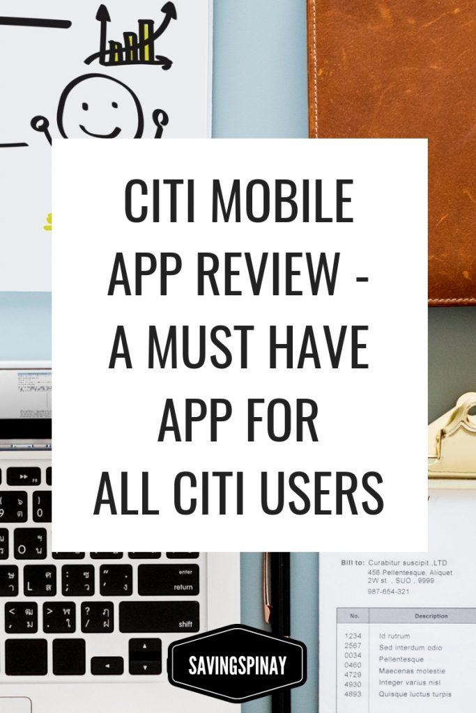 citi-mobile-app-review