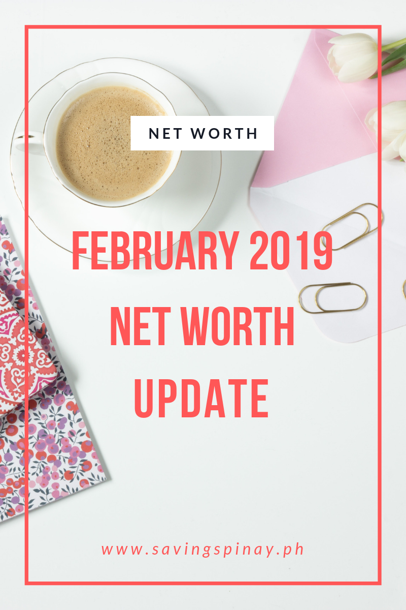 February-2019-Net-Worth-Update
