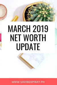 march-2019-net-worth