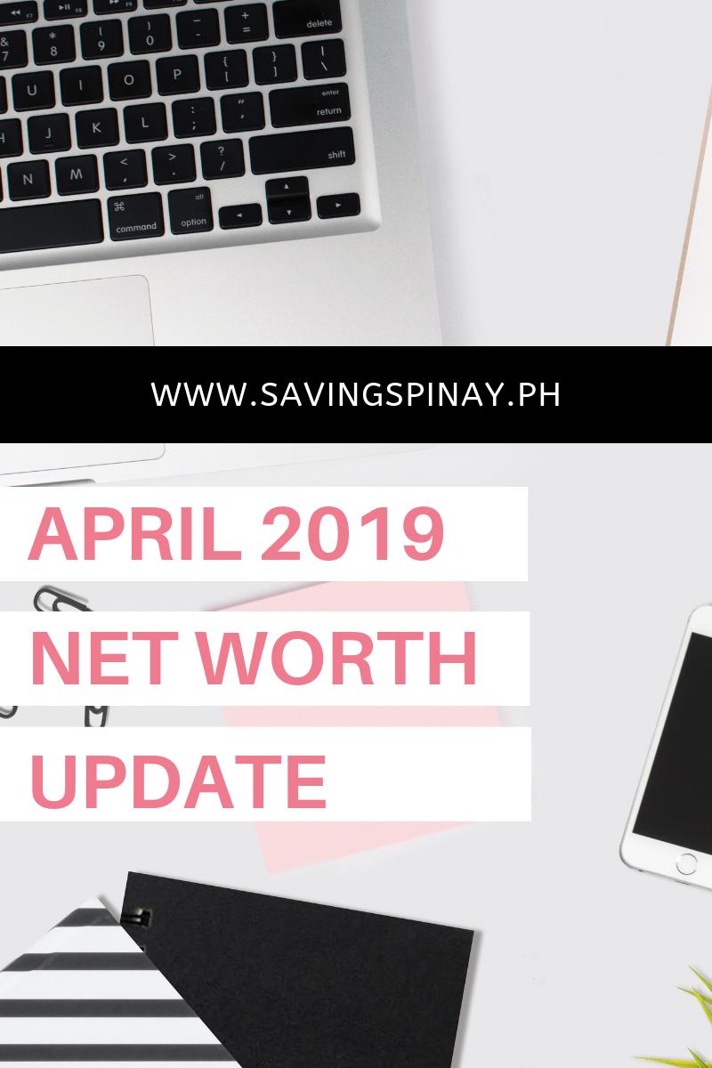 april-2019-net-worth-update