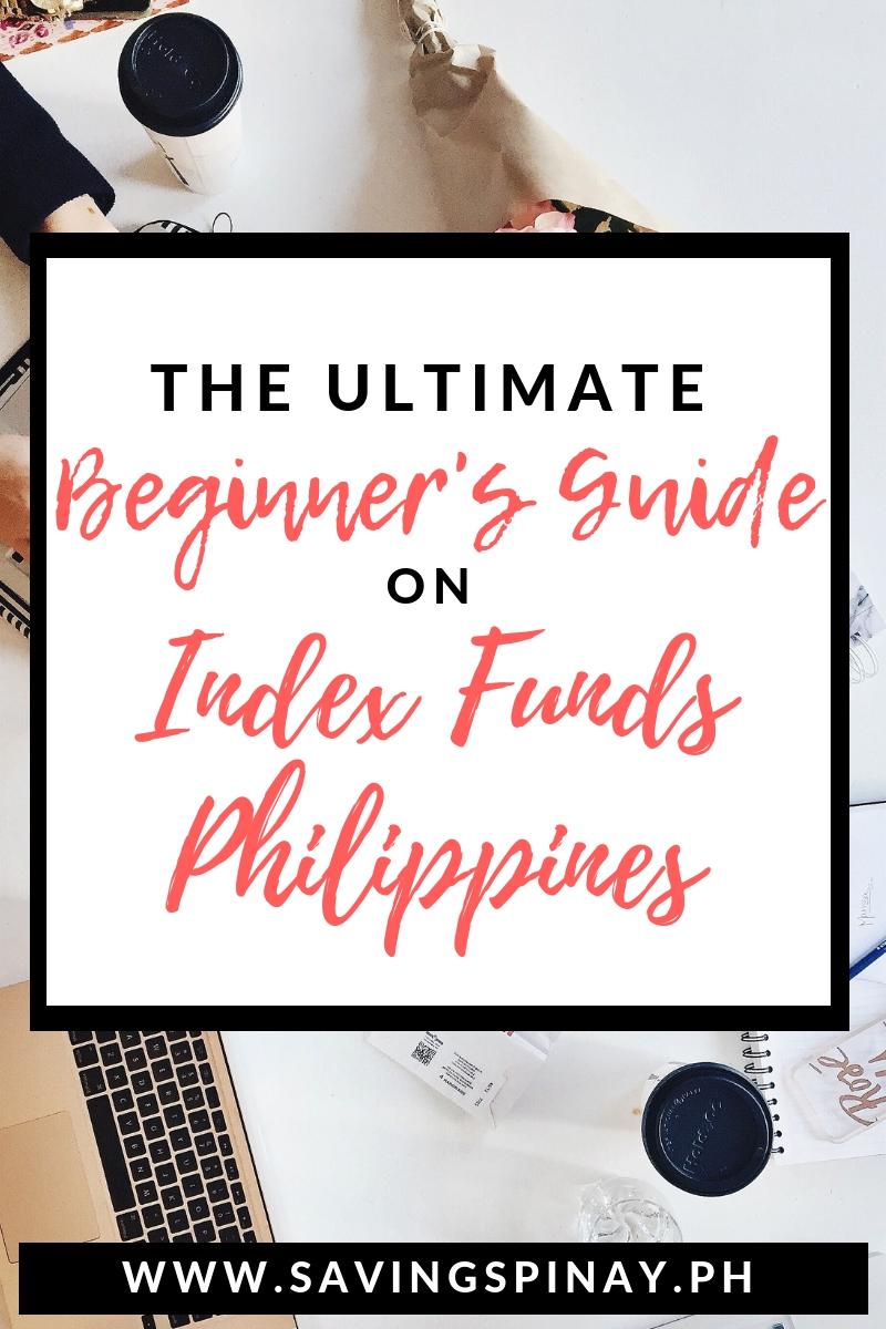 index-funds-philippines