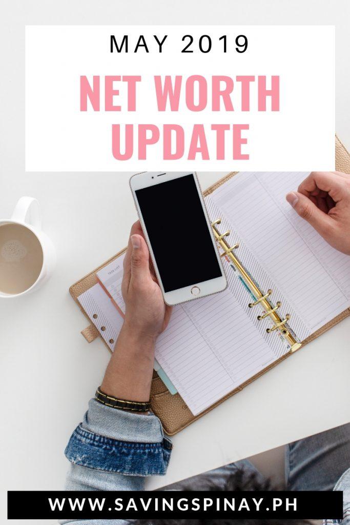 May-2019-Net-Worth-Update