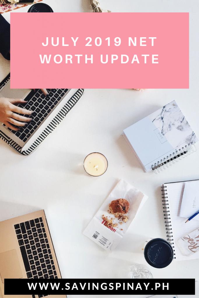 July-2019-Net-Worth