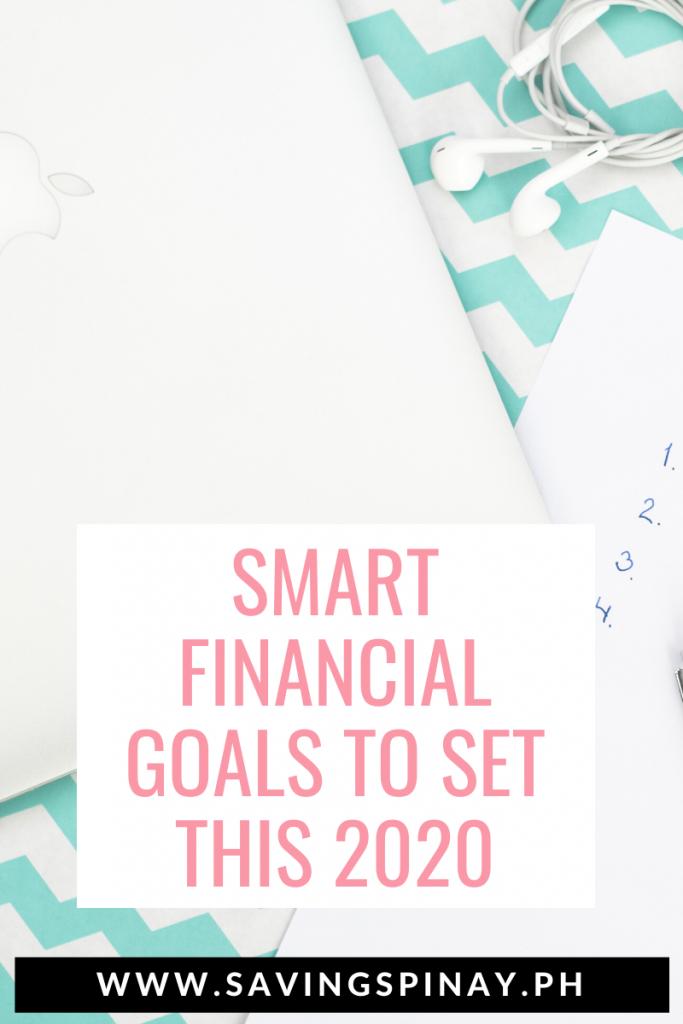smart-financial-goals