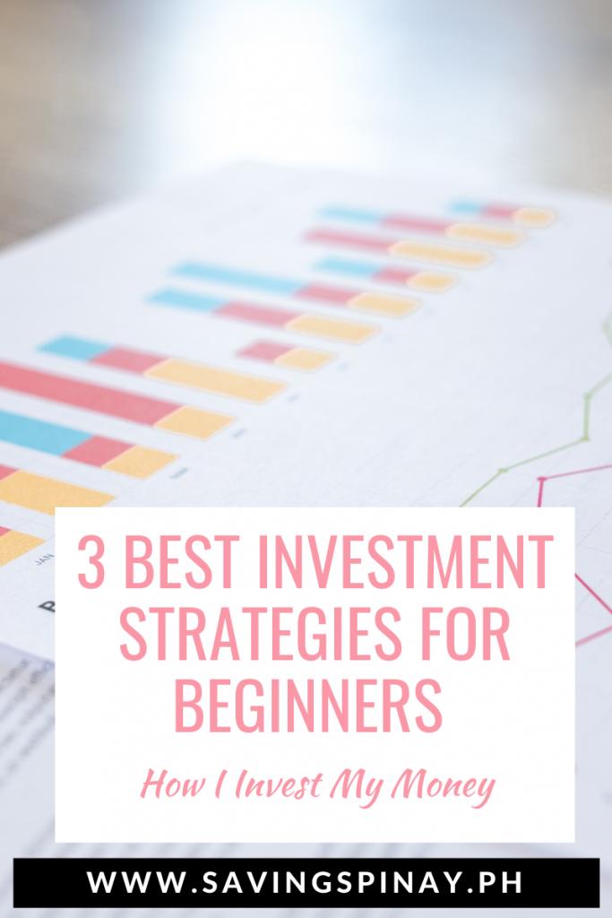 best-investment-strategies
