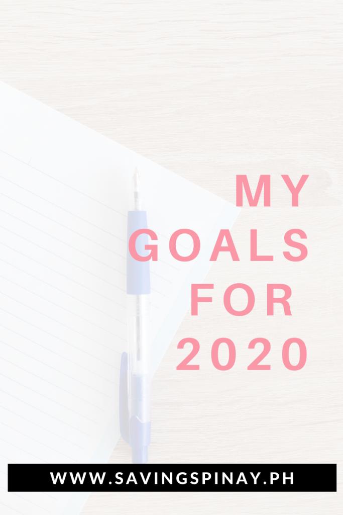 goal-setting-2020