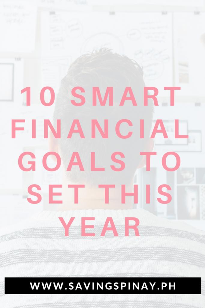 smart-financial-goals-examples