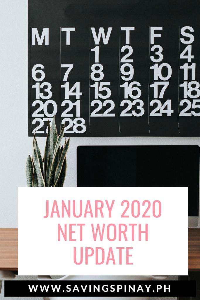 january-2020-net-worth-update