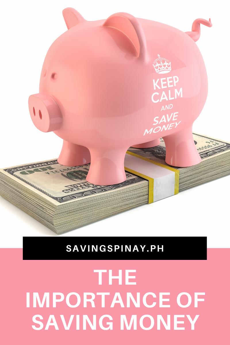 the-importance-of-saving-money