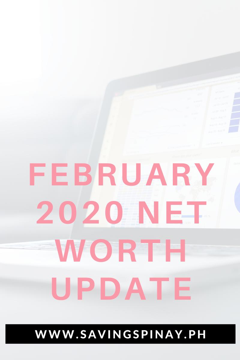 February-2020-Net-Worth
