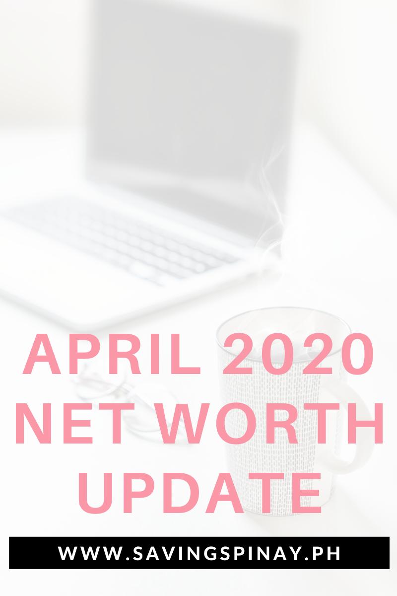 april-2020-net-worth-update