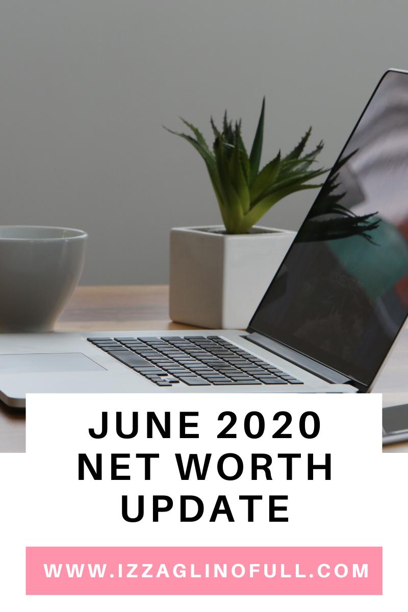 June-2020-Net-Worth-Update