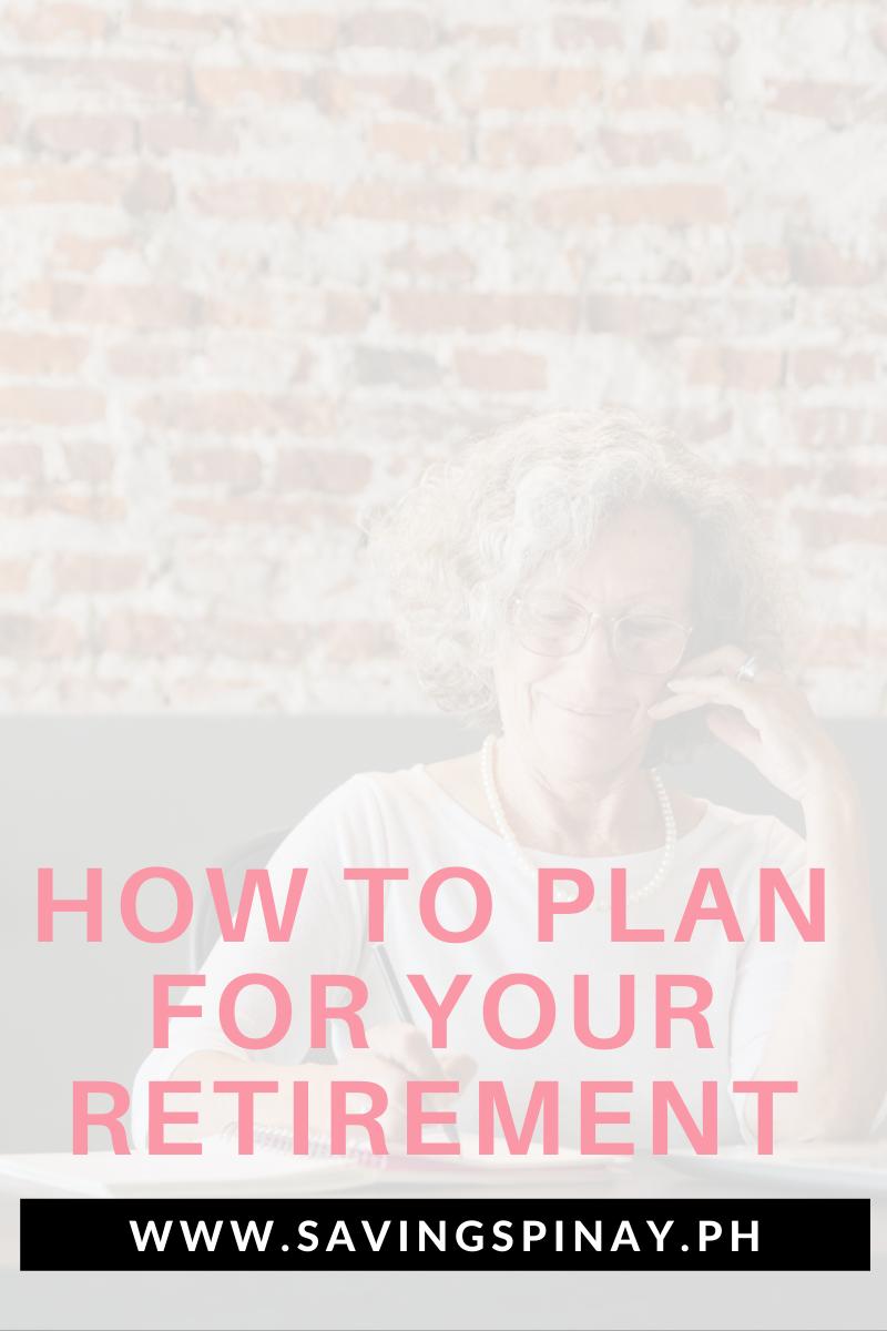 retirement-planning-101